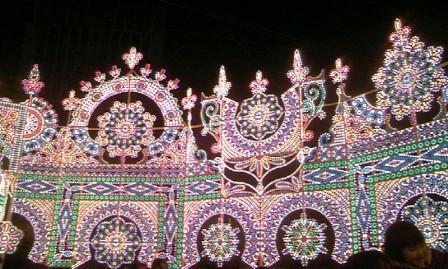 ルミナリエ2008_3